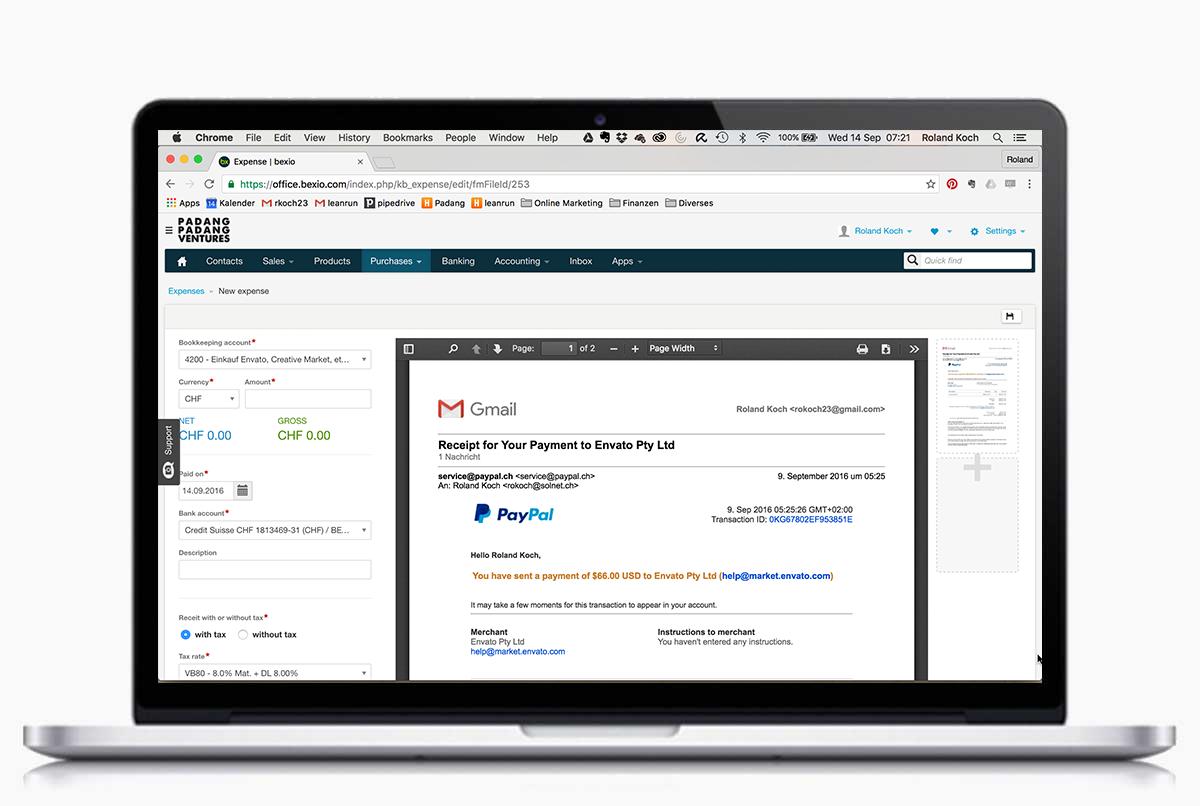 bexio-inbox-macbook