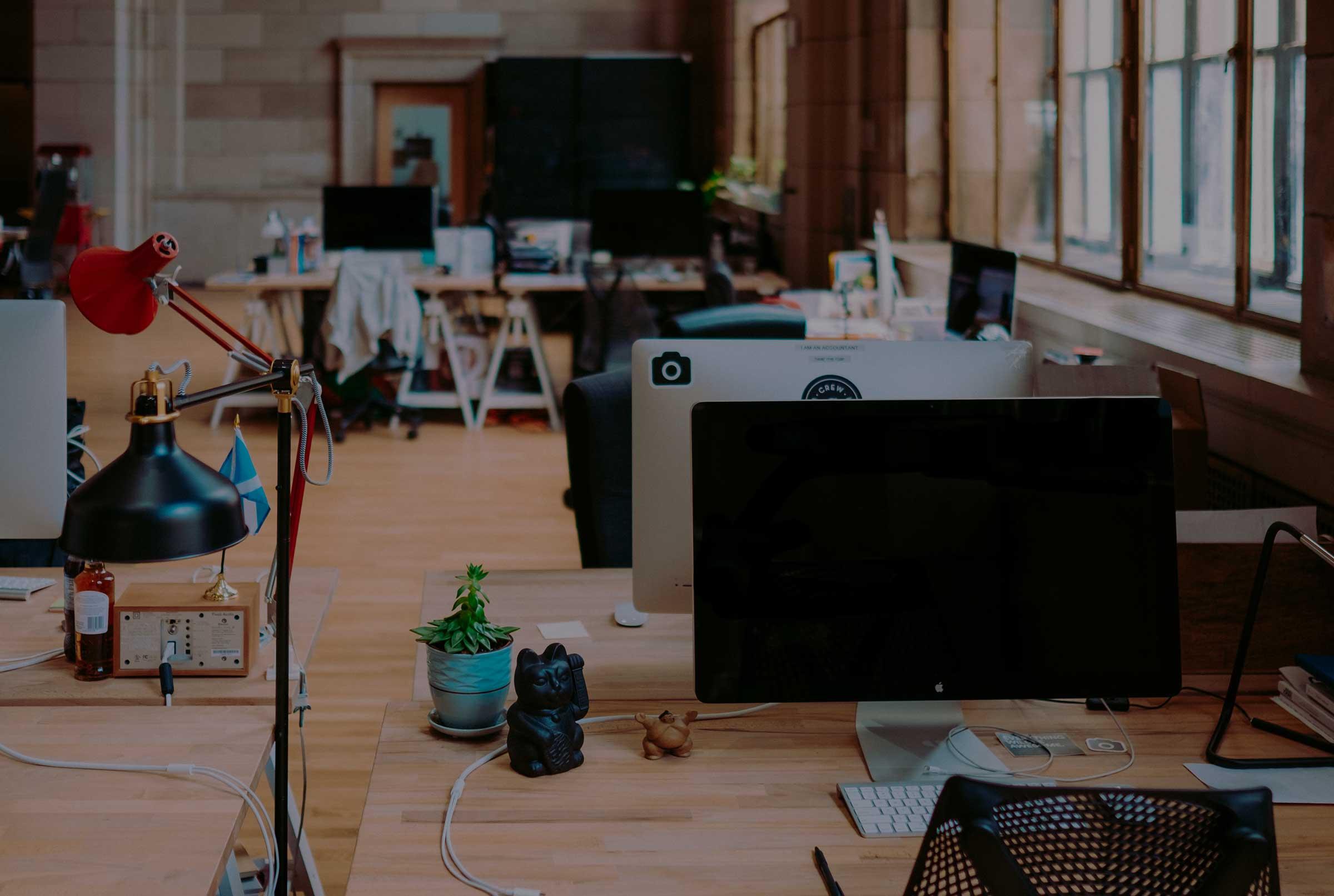 10 Massnahmen zur Steueroptimierung für Startups und KMU
